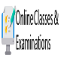 Online Classes And Examinations  In CodeIgniter