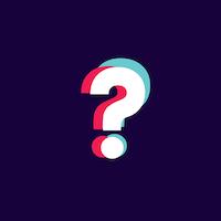 TikQuiz - Quiz Trivia For TikTok Game iOS
