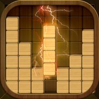 Wood Block Puzzle - Unity Source Code