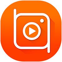 Vigo Video Editor - Movie Editor App Android