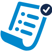 Right Invoice - Billing System PHP Script