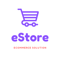 EStore - Single Vendor eCommerce Script