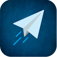 Quick Messenger - iOS App SWIFT 5