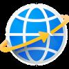 ios-web-view-app-template