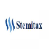 Stemitax - Resume CV Script