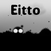 eitto-complete-unity-game