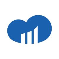 Marketing Clouds