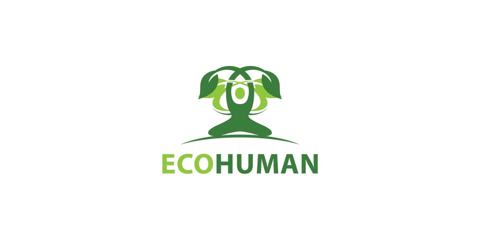 Eco Human