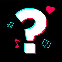 Quiz Trivia For TikTok - Buildbox Template