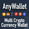 anywallet-multi-cryptocurrency-web-wallet