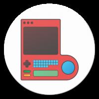 SmartDex - Flutter Pokedex Application