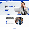 techit-it-consultant-wordpress-theme