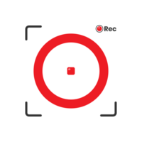 OneTouch Recorder - Android Source Code