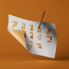 letter-j-logo-collection