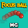 focus-ball-buildbox-2-project
