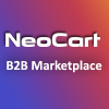 neocart-b2b-marketplace-ecommerce-system
