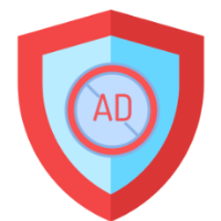 Ads Stopper - Android App Source Code