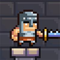 Sword In Dungeon - Unity Game Source Code