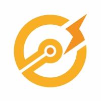 Crypto Power Logo