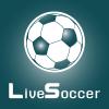 live-stream-soccer-cms