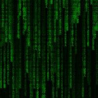 Classborn Javascript Matrix FX Plugin