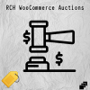 auctions-for-woocommerce