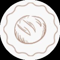 Bakery - Luxury Gastro WordPress Theme