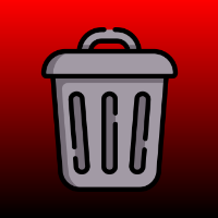 Empty Folder Remover - Android Source Code