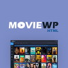 moviewp-html-template