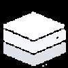 larw-hosting-whmcs-template