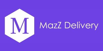 Mazz Delivery And Courier Management System