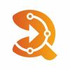 quality-q-letter-logo