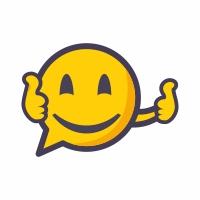 Smile Like Logo