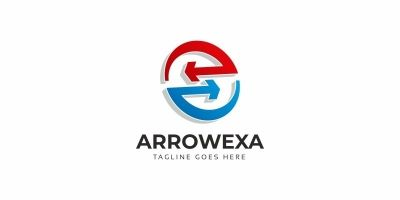 Arrows Invest Logo
