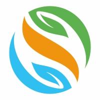 Bio Energy Logo