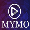 mymo-tv-series-and-movie-portal-cms-unlimited
