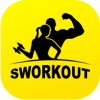 sworkout-android-and-ios-app-source-code