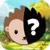 cute-animal-puzzle-kids-unity3d-with-admob-ads