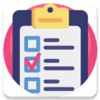 Colorful Notes - Android App Template