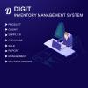 digit-inventory-management-system