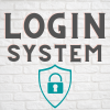 login-and-registration-system-with-jquery-and-ajax