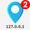 iplocator-ip-location-finder-php-script