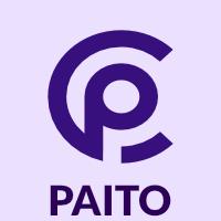 Paito – Crypto-Currency Admin Dashboard HTML