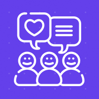 Membershiply WordPress Theme