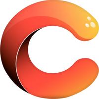 Cryptomania Crypto Exchange Pro