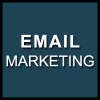 litemail-email-marketing-web-application