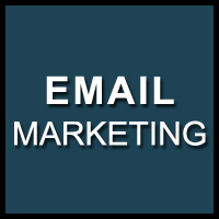 LiteMail - Email Marketing Web Application