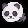 panda-mailer-php-script
