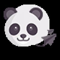 Panda Mailer PHP Script