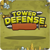 2d-fantasy-tower-defense-complete-unity-project